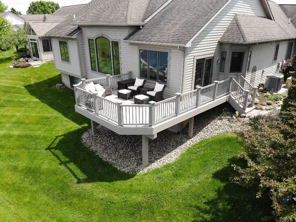 Low-maintenance-deck-replacement-in-Fort-Wayne's-LaCabreah-neighborhood-by-Archadeck