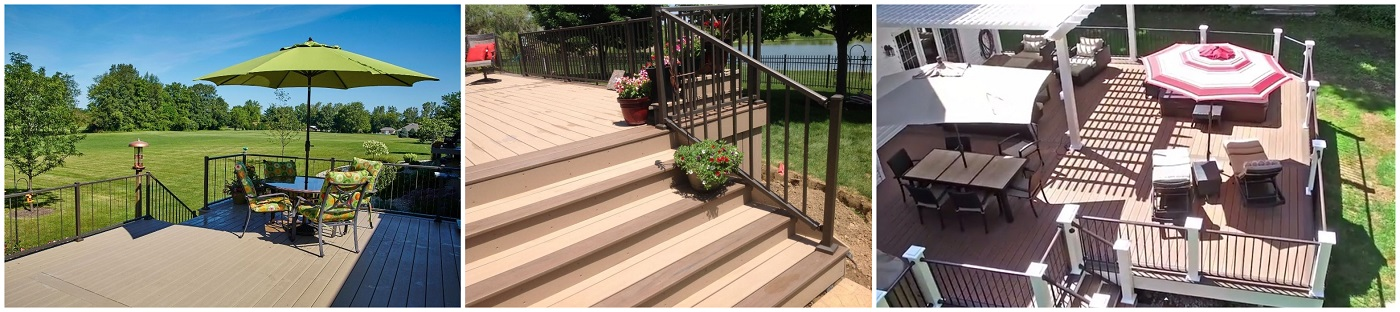 Each-of-our-decks-is-one-of-a-kind-and-designed-for-the-client's-needs-and-home