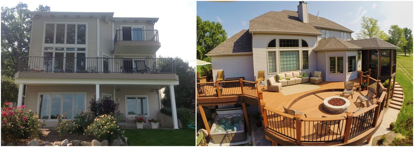Archadeck-of-Fort-Wayne-is-your-premier-professional-deck-design-and-build-company