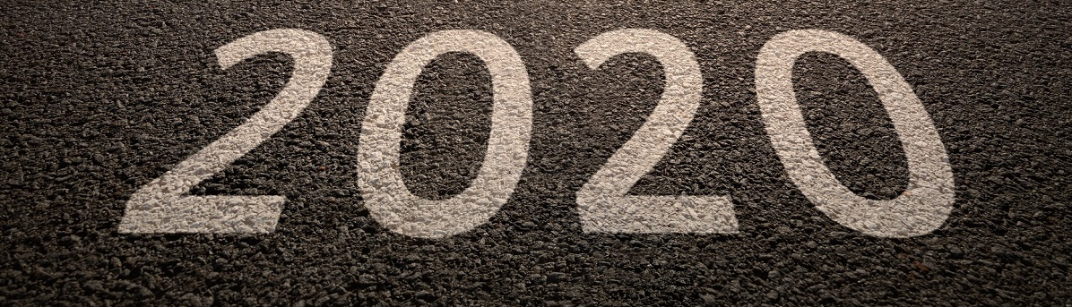 Make-2020-the-year-you-make-your-outdoor-living-dreams-a-reality