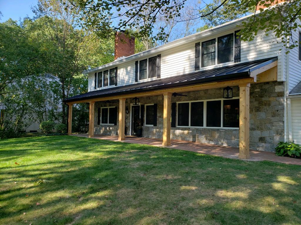 Our-first-project-for-these-clients-was-the-front-porch