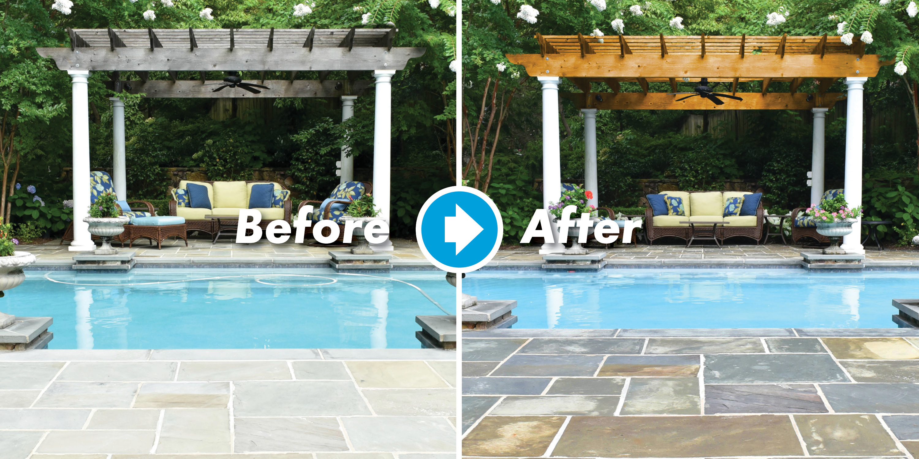 paver power washing austin texas