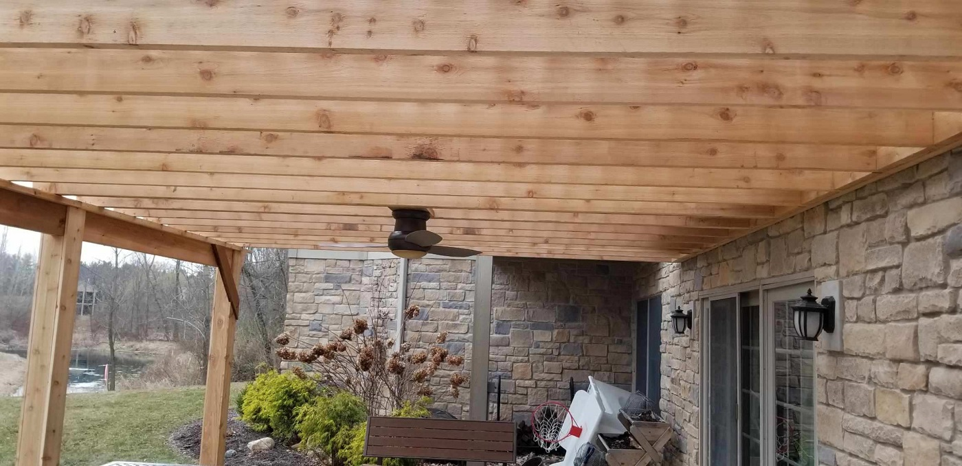 Our-custom-pergolas-can-be-designed-in-a-manner-that-delivers-shade-as-well-as-aesthetics