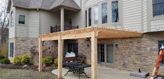 Beautiful-new-pergola-addition-in-Sycamore-Hills-by-Archadeck-of-Fort-Wayne