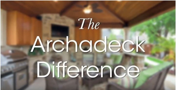 The-Archadeck-Difference