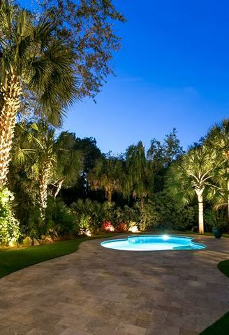 Placement-is-key-to-your-outdoor-lighting-design