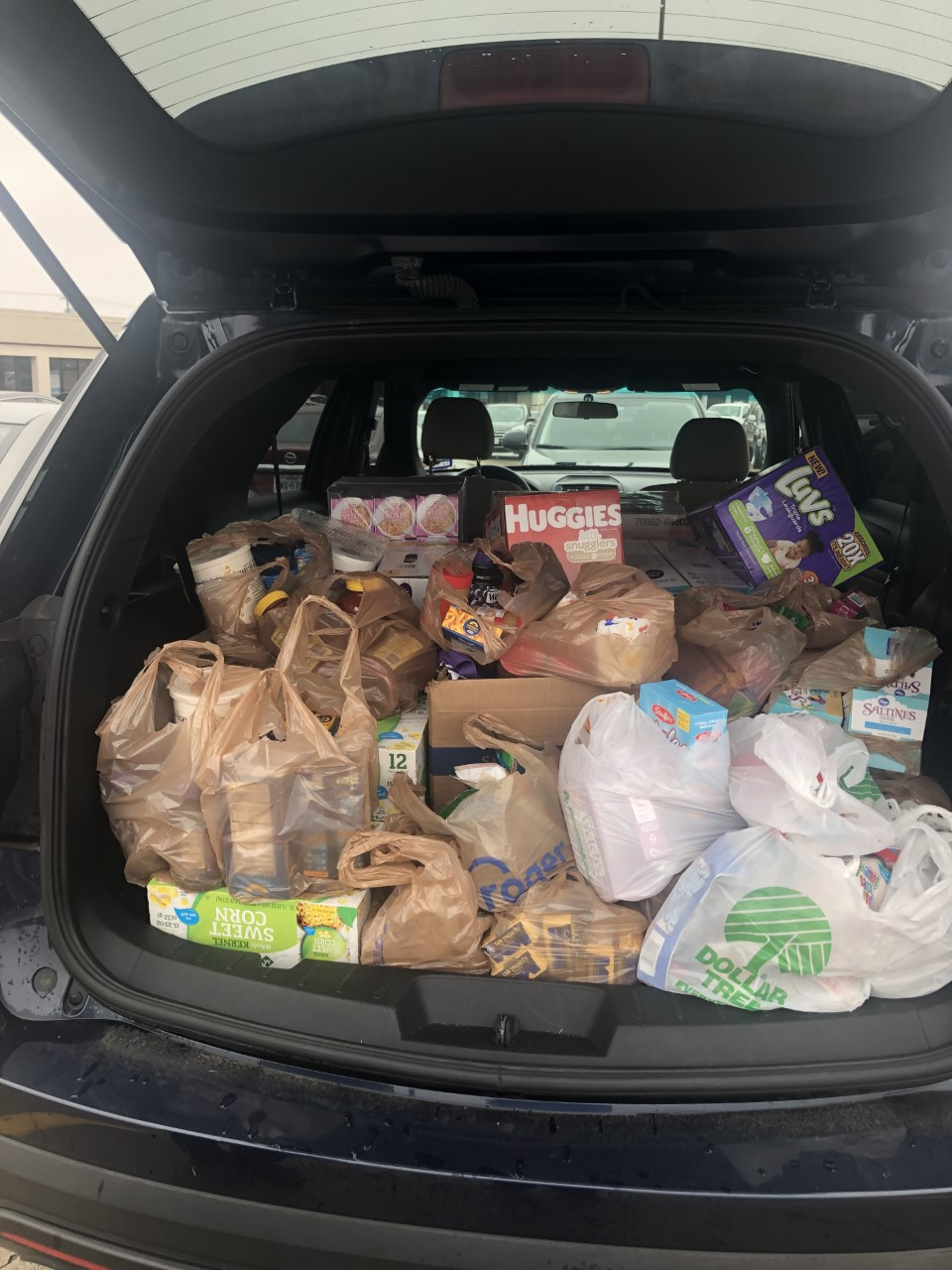 You-can-help-by-donating-non-perishables-to-those-in-need