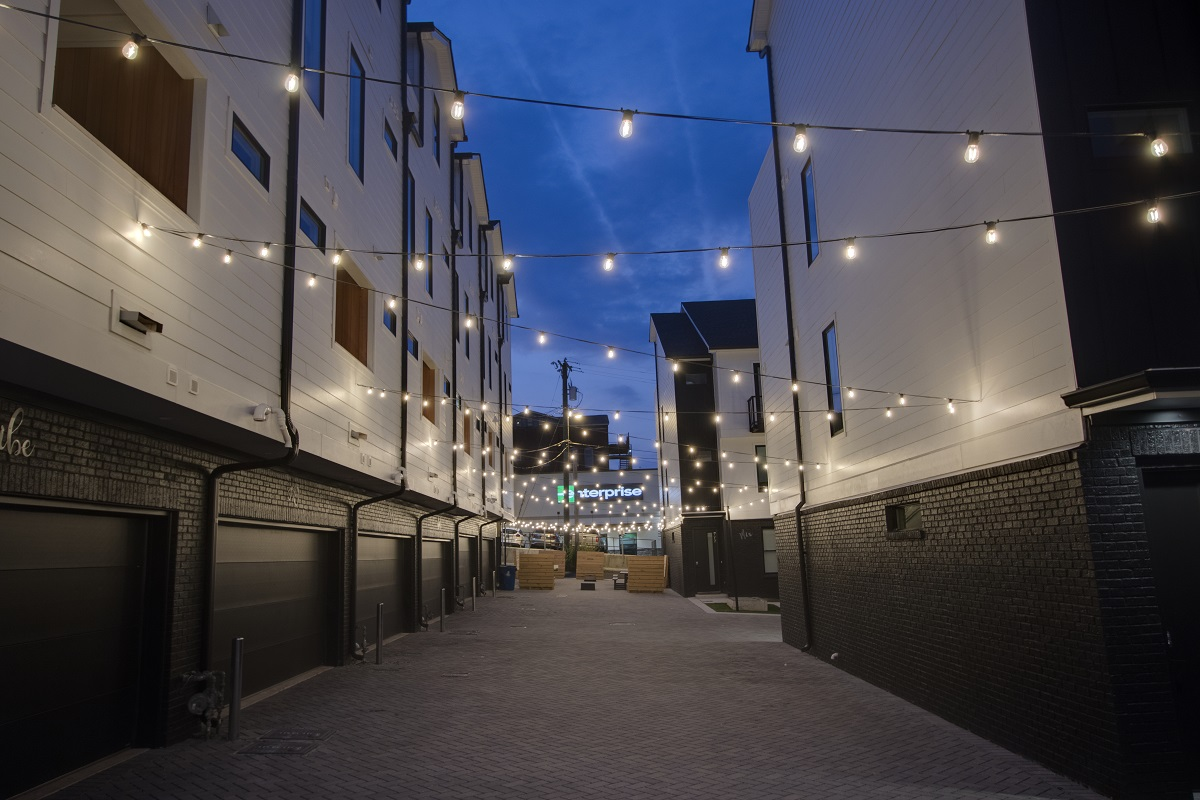 We-illuminated-the-parking-area-access-areas-for-easy-navigation
