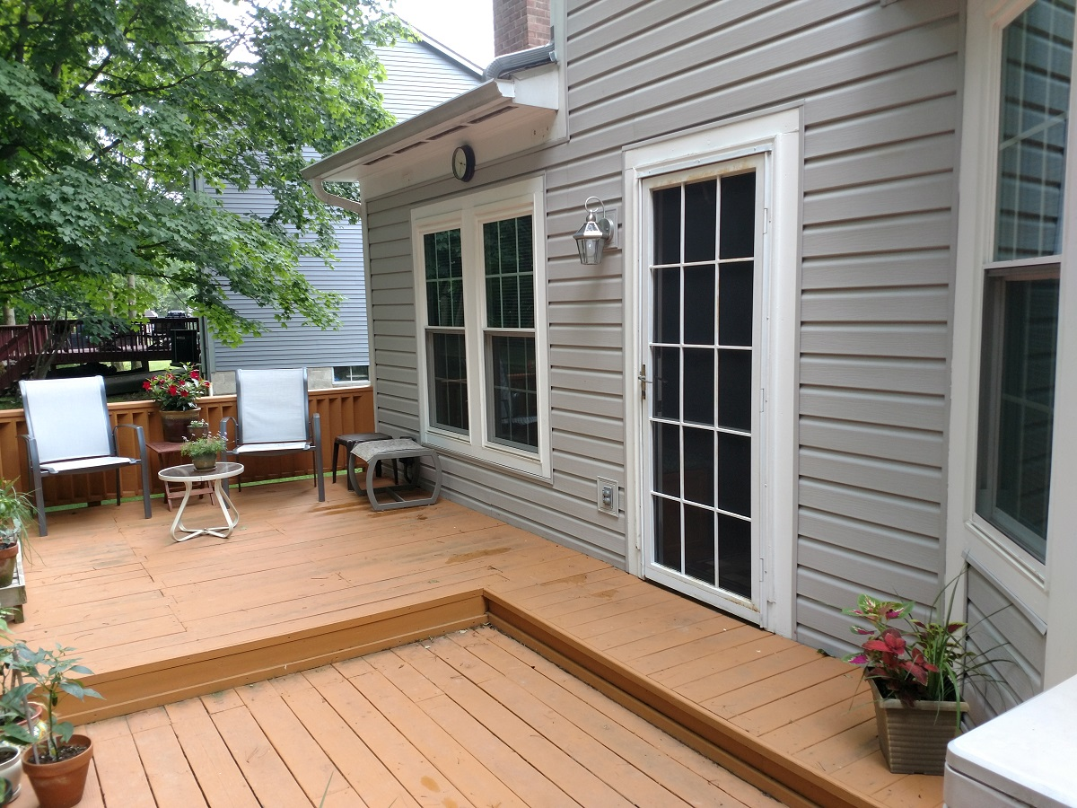 Wooden-deck-we-replaced