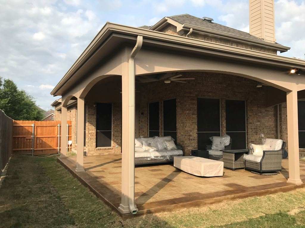 New-covered-patio-in-Forney-TX