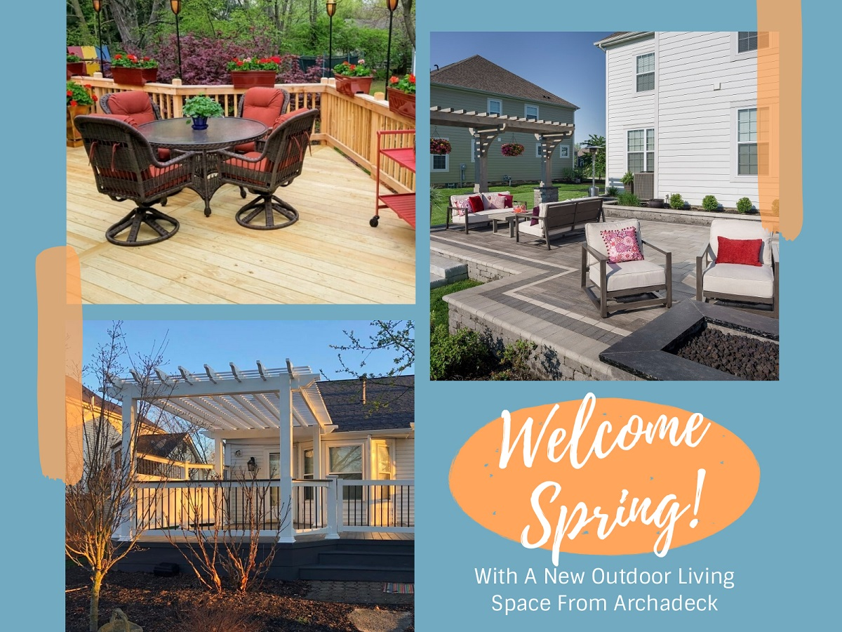Spring-is-in-the-air-is-your-backyard-ready-?