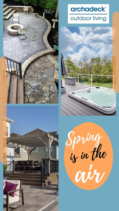 Welcome-the-outdoor-living-season-with-a-new-or-improved-outdoor-living-space