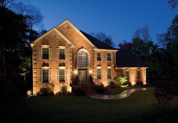 Types Of Landscape Lighting Landscape lighting for gorgeous greenville outdoor living landscape lighting audiocablefo