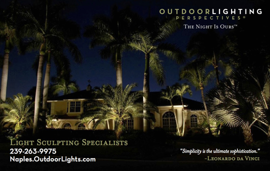 Olp in the news outdoor lighting perspectives the home magazine workwithnaturefo