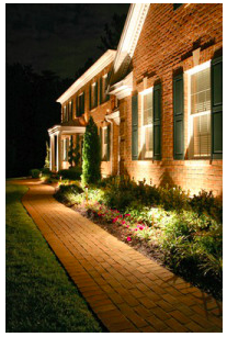 Outdoor Pathway Lighting Sets Blog outdoor lighting perspectives the questions you should ask your outdoor lighting company workwithnaturefo