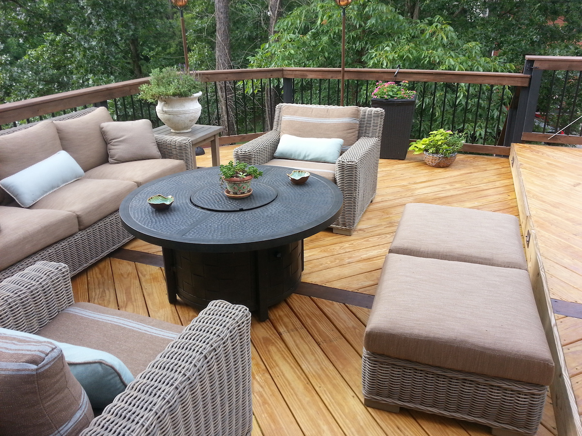 Ready-for-an-updated-deck-in-time-for-spring-?