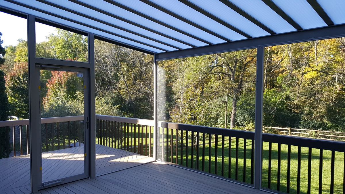 Natural-Light-patio-cover-integrated-into-Centerville-screened-porch