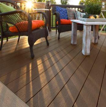 TimberTech-custom-deck