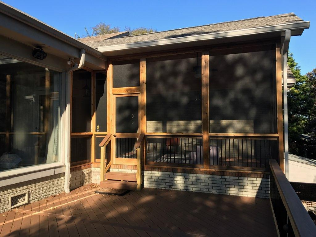 Lovely-screened-porch-in-Mountain-Brook