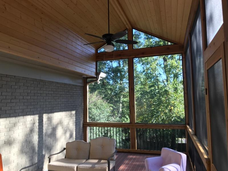 Interior-of-screened-porch-addition