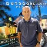 Kurt Shearer Outdoor Lighting Naples