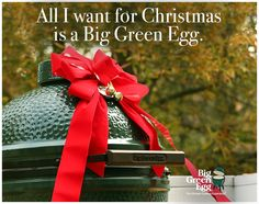 The-Big-Green-Egg-makes-the-perfect-holiday-gift
