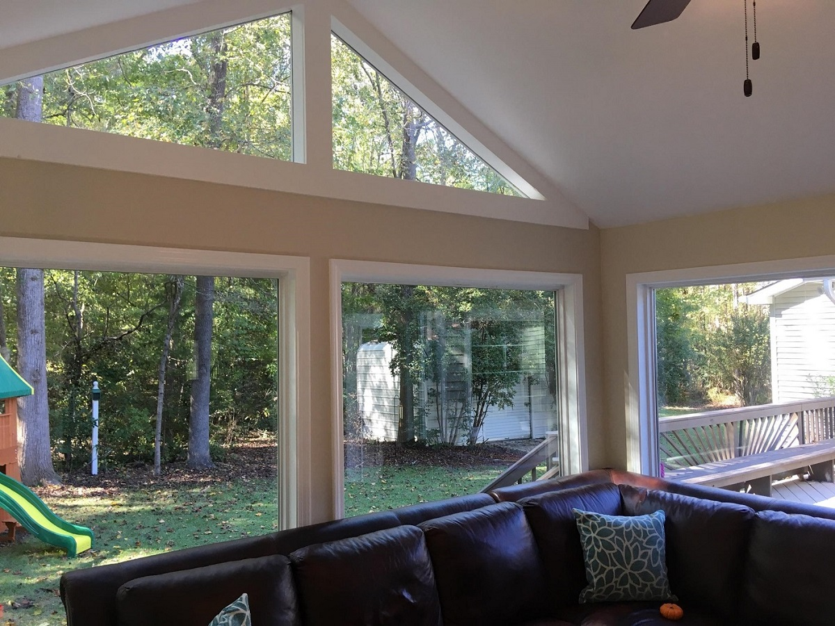 columbia-sc-porch-to-sunroom-conversion