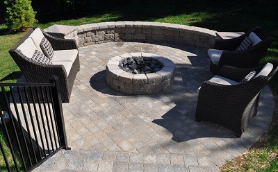 We-have-the-technical-expertise-to-prevent-your-new-patio-from-settlemet-and-seasonal-movement