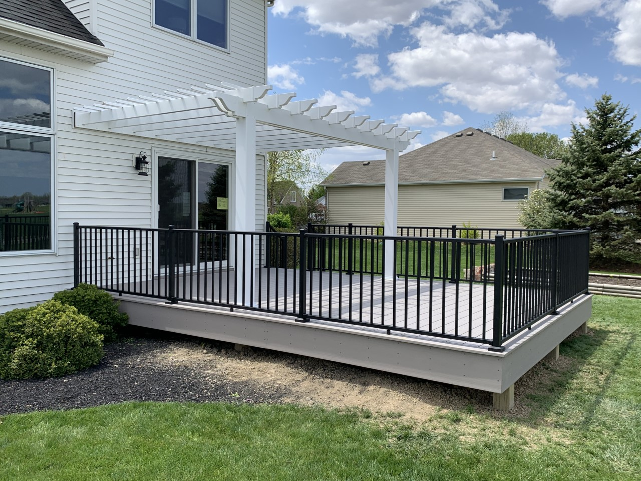 The-clients-love-this-new-low-maintenance-pergola-too