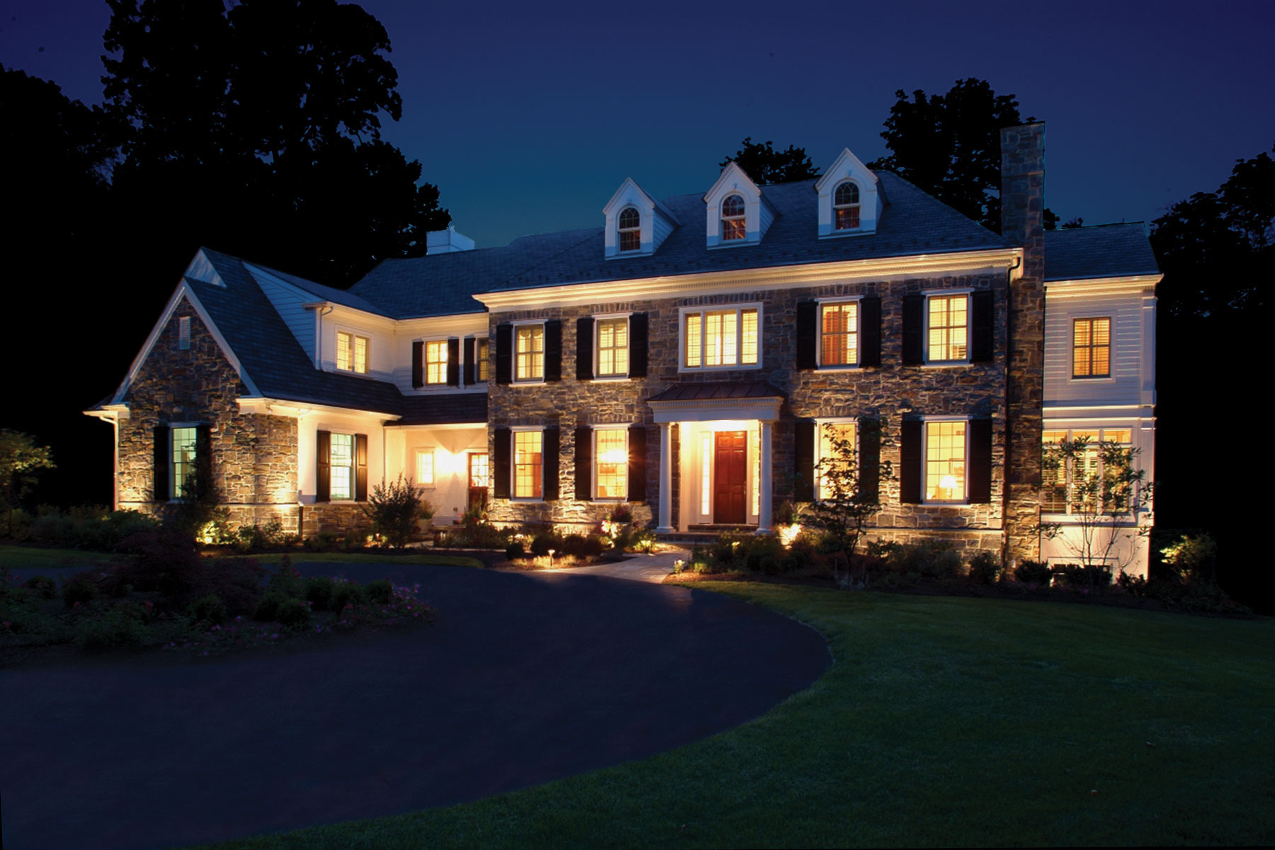 Led Outdoor Lighting Systems Upgrade your asheville outdoor lighting system to eco friendly led did you know asheville led outdoor lighting looks as good or better than low voltage halogen or even line voltage lighting say goodbye to higher outdoor workwithnaturefo