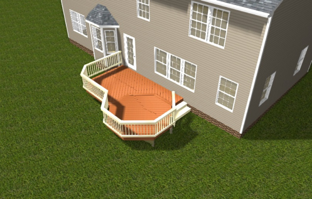 Archadeck-lifestyle-classics-deck-design-rendering