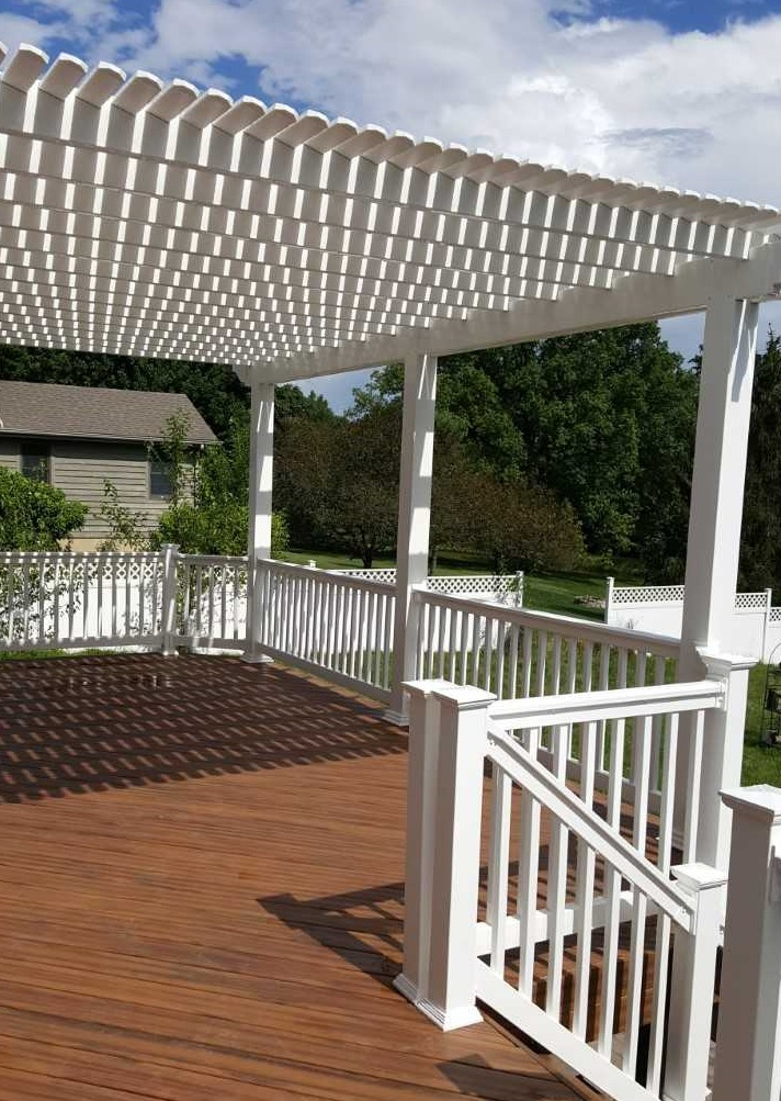 The-perfect-shade-pergola