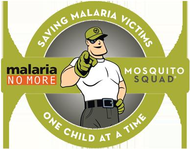 Malaria No More Logo